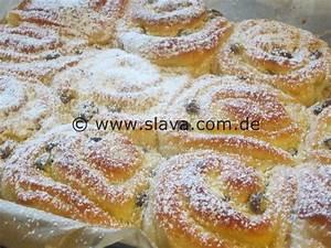 Plätzchen Backen Leicht Gemacht : super softe vanille quarkschnecken kochen backen ~ Lizthompson.info Haus und Dekorationen