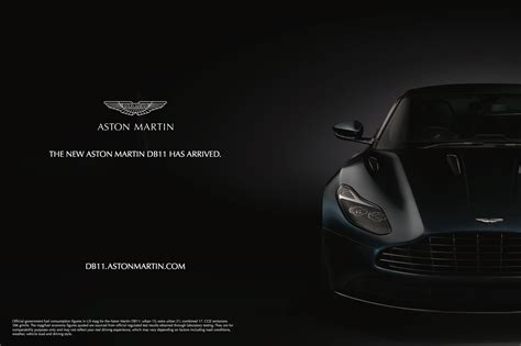 christopher clements aston martin  americas