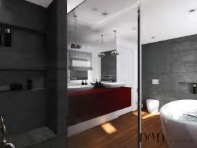 bad design modern stavanger bathroom dmd interior design
