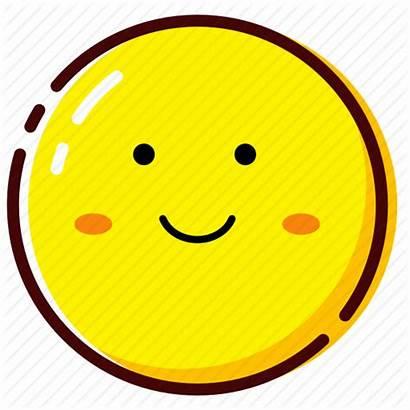 Emoji Smile Emoticon Happy Icon Expression Icons