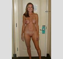 Pornolution Naked In Her Hotel Room