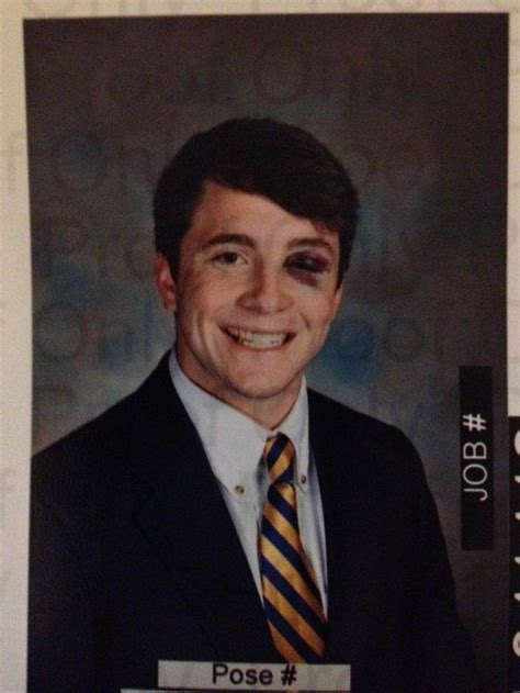 greatest fraternity composite pictures