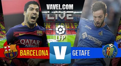 Barcelona | That famous Messi goal vs Getafe with various commentaries - AS.com