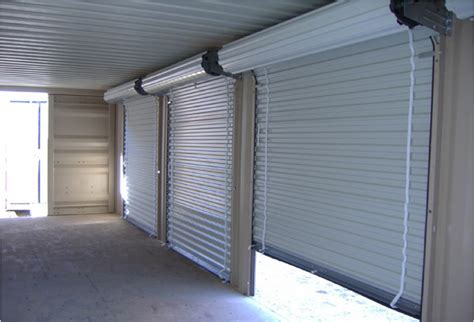 sliding gate opener diy 10 crucial things to when looking for roll up garage