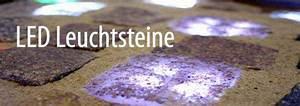 Wir Sind Heller : wir sind heller led pflastersteine ~ Markanthonyermac.com Haus und Dekorationen