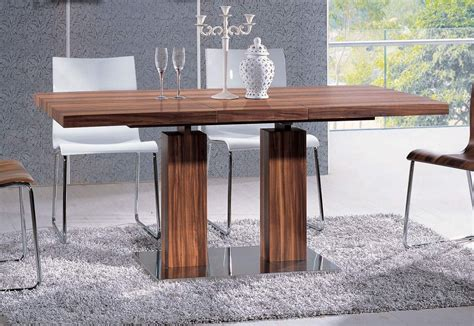 dining table bases for marble tops loccie better homes
