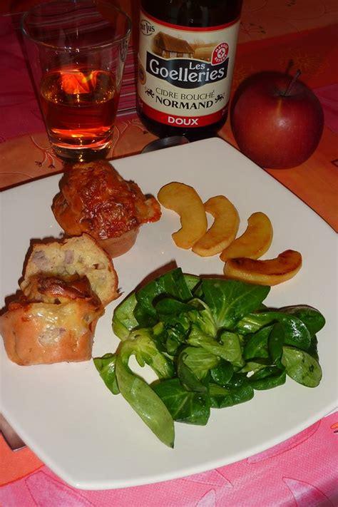 recette cuisine companion muffins andouille livarot kina recette cuisine companion