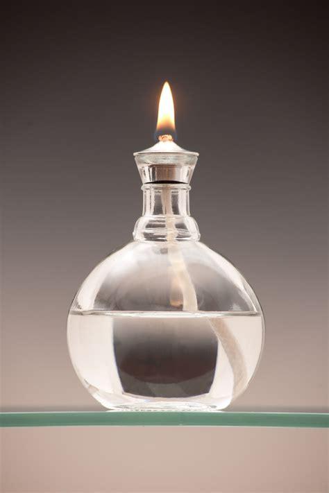 clearcraft oil candles oil candles  clearcraft