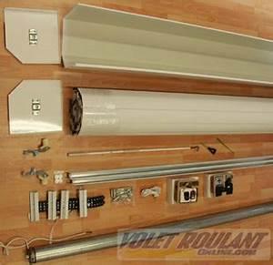 Porte De Garage Enroulable Pas Cher : porte de garage enroulable sur mesure aluminium pas cher ~ Dailycaller-alerts.com Idées de Décoration