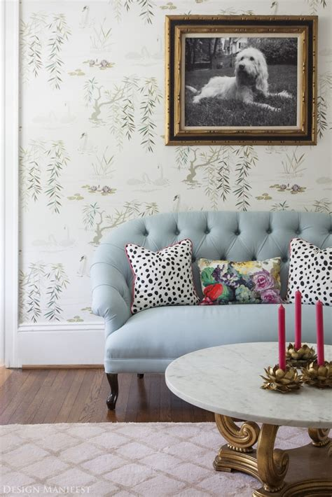 trend alert dalmatian print home decor home stories a to z