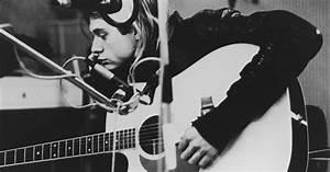 Nirvana: Inside the Heart and Mind of Kurt Cobain ...