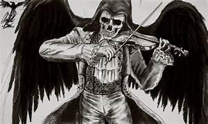 Crow Tattoo Erick Estrada Dessins Black Crow Tattoo