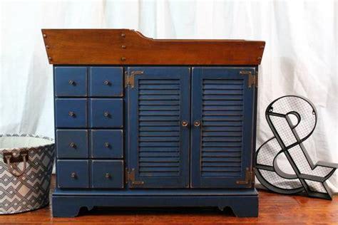 revit kitchen cabinets ethan allen sink antiqued pine sink cabinet by 1960