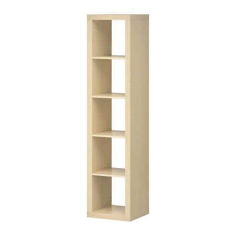 Ikea Expedit Bookcase Dimensions by Home Furnishings Kitchens Beds Sofas Ikea
