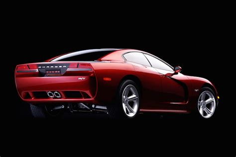 New Dodge Challenger 2020 by 2020 Dodge Challenger 426 Specs Release Date Performance
