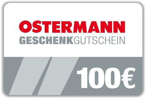 Badezimmer Spiegelschrank Ostermann by Geschenkartikel Wohnaccessoires Accessoires Trendige