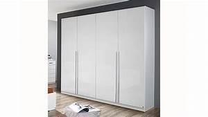 Kleiderschrank Weiß 100 Cm : kleiderschrank lorca wei hochglanz b 226 cm ~ Markanthonyermac.com Haus und Dekorationen