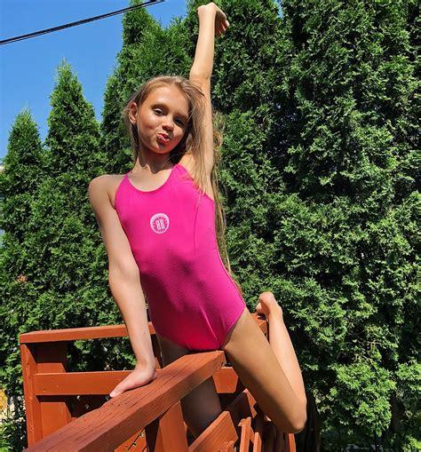 Angelpolikarpovo Hermosa Angelina Polikarpova Stories Highlights Photos And Videos Hashtag