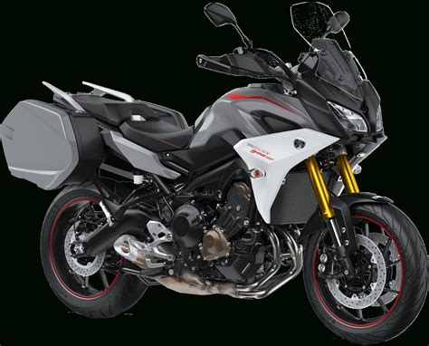 yamaha tracer 900 gt 2019 yamaha tracer 900 gt price review and specs bike