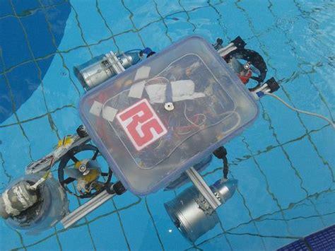 images  underwater robots  pinterest   coconut  biologist