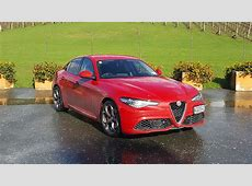 Alfa Romeo Giulia Veloce NZ launch review