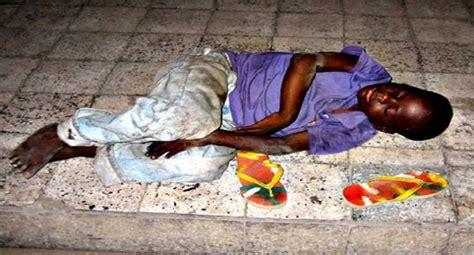 cuisine minute par marabout dernière minute un talibé tué par marabout enterré