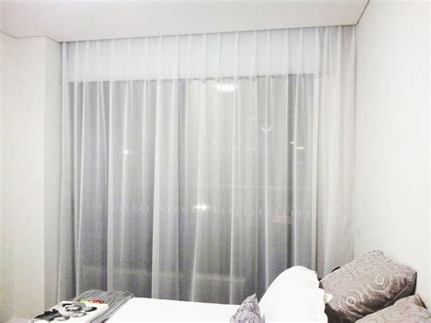 sheer curtains sydney home curtain roller blinds