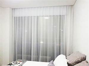 Window sheers vcny infinity sheer window panel purple for Grommet curtains with sheers