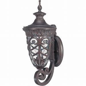 outdoor light fixture box with cover outdoor free engine With outdoor light fixture no box