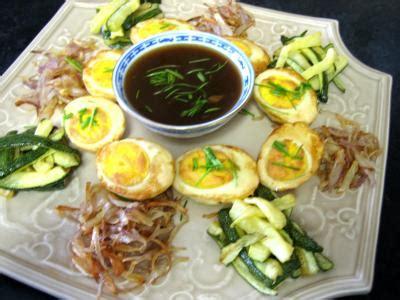 recette cuisine thailandaise cuisine thaïlandaise fiche cuisine thaïlandaise et