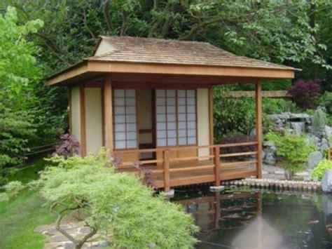 tea houses traditional japanese tea house japanese tea house gazebo