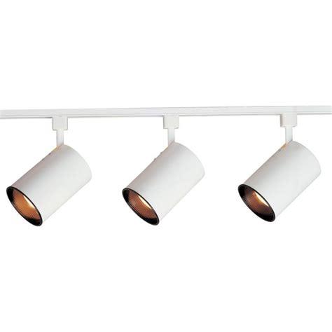 best 25 led track lighting ideas on track