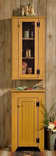kitchen cabinet storage best 20 jelly cabinet ideas on jelly cupboard 6541