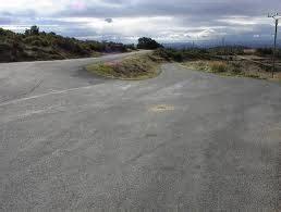 route qui monte et qui descend minerve la route qui monte et qui descend 224 l auriol