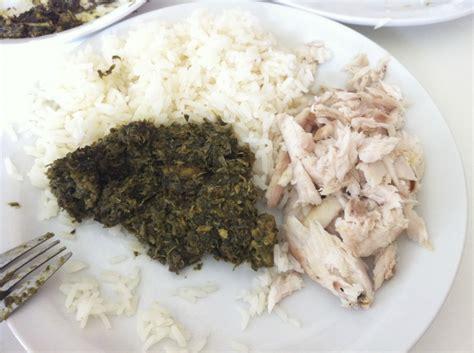 cuisine congolaise cuisine congolaise iero