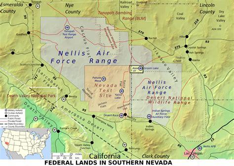 Filewfm Area51 Map Enpng Wikipedia