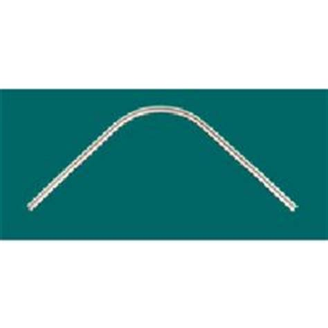 Cubicle Curtain Track Radius by 1000 Images About Hospital Curtain Tracks On
