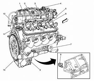 2008 Silverado 1500  2 Wheel Drive  Automatic Tranny  5 3