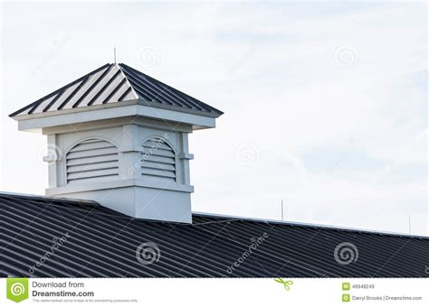 shed cupola roofing classic finishing touches of roof cupola aasp