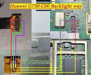 4c8ee4 2003 Mazda 6 Cooling Fan Wiring Diagram