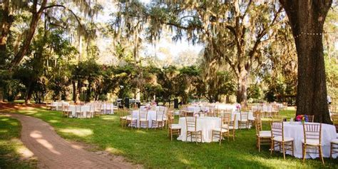 tallahassee wedding venues southwood house weddings get prices for wedding venues in fl