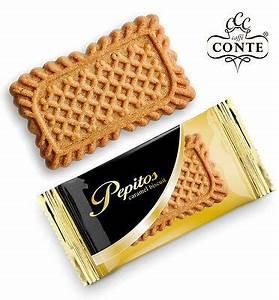 Karton Kaufen Einzeln : conte karamellgeb ck kaffee geb ck kekse einzeln verpackt 200 stk 1 2 kg eur 8 99 picclick de ~ Orissabook.com Haus und Dekorationen
