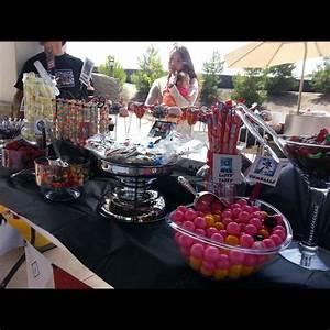 Mazinger Z, Japanese anime, robots Birthday Party Ideas ...