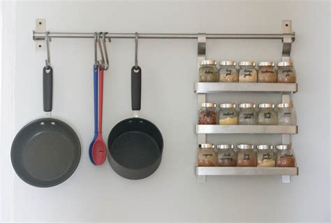 Day 17 Organize Pots & Pans  I Heart Planners. Living Room Chairs Toronto. Sofa Set Designs For Living Room. Houzz.com Living Room. Living Room Styles Ideas. Living Room Interior Ideas India. How To Arrange Your Living Room Furniture. Wall Sconces For Living Rooms. Curtain Design For Living Room