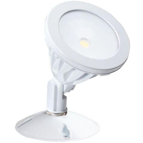 home depot flood lights irradiant white led outdoor wall mount flood light alv2 1h
