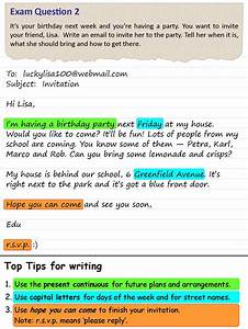 doing essay while high how to be better at creative writing ask a teacher homework help