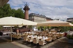 Lumen Pro Qm Wohnfläche : win top10 fr hst ckslocations f r jedes budget ~ Markanthonyermac.com Haus und Dekorationen