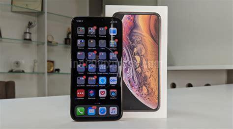 apple iphone xs iphone xs max exchange offers deals