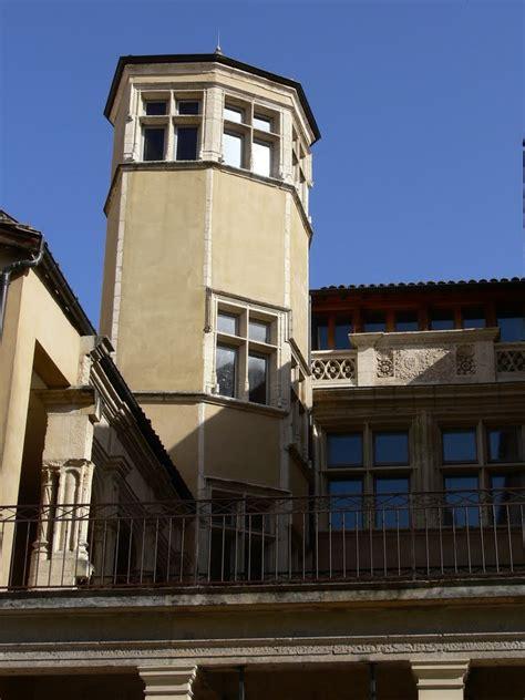 panoramio photo of maison de l italien villefranche sur sa 244 ne rh 244 ne
