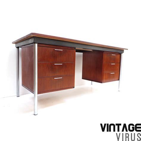 bureau design vintage vintage bureau 100 images vintage design desk style